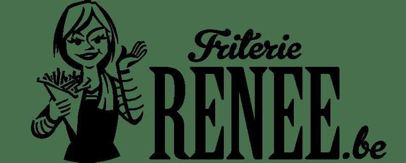 Friterie Renée